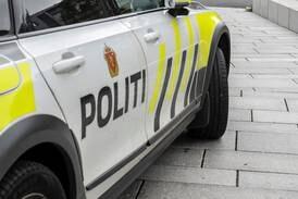 Mann anmeldt etter å ha gått rundt med pil og bue i Oslo sentrum