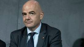 Europeiske klubber kjemper mot VM-planer
