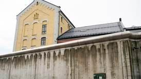 Oslo fengsel skal legges ned. Disse kommunene vil ha det nye fengselet til seg