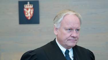 Advokat vil ha gjenåpning av Varhaug-drapet