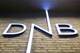 Konkurransetilsynet vurderer å stanse DNBs kjøp av Sbanken