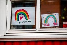 FHI: Koronapandemien rammet skjevt i Norge