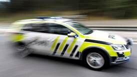 Tankbil har veltet på E39: – Vil ta flere timer å tømme tankbilen for gass