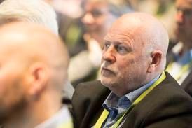 Jan Hanvold og Visjon Norge anker til Høyesterett