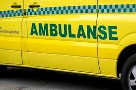 Tilstanden bedre for barn etter drukningsulykke i Drammen