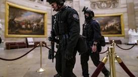 Reagerer på politiets feilvurderinger – utelukker ikke rasisme