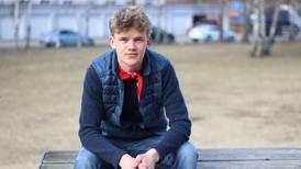 Noen ganger ønsker ikke Marius (20) å leve mer: – Det ligger en skam rundt det