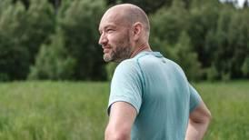 Jann Post fra NRK-sporten valgte et lettere liv