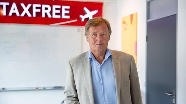 Dette mener flyplasseierne er grunnen til at de ikke klarte å gjenåpne Moss lufthavn Rygge