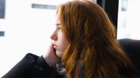 Unge som dropper ut av videregående skole greier seg dårligere enn før, ifølge velferdsforskere