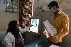 Vil ha mer oppmerksomhet om tuberkulose: – Det er en lavstatus-sykdom