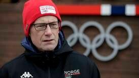Norges OL-tropp får første vaksinestikk denne uken