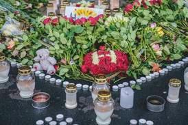Politiet undersøker hypoteser om drapet på Mortensrud