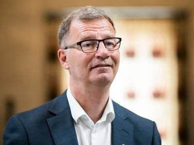 Oslo går i gang med vaksinering av barn neste uke