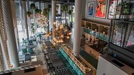 Disse restaurantene i Bjørvika bør du ikke gå glipp av