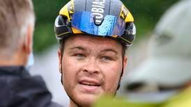 Norges sykkelhåp er alle OL-debutanter: – Vi er ikke her bare for å lære