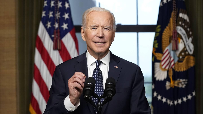 USAs president Joe Biden har signalisert flere grep innen klimapolitikken den siste tida.