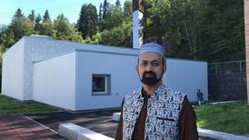 Leder av Drammen moske: – Vi har fått mange bekymringsmeldinger fra mødre