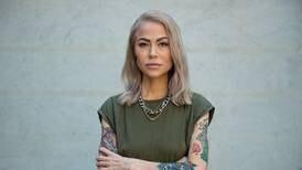 Ingeborg Senneset: – Jeg kan ikke trekke opp stigen etter meg og tenke «ja, ja», da får resten klare seg alene