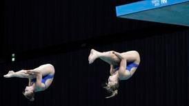 Anne Vilde (23) sikret Norge OL-plass:– Den beste og verste dagen i livet mitt