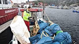 «Skjærgårdstjenesten Fredrikstad bør styrkes og utvikles»