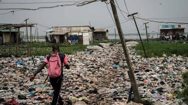 Ønsker ren strøm i Afrika med norsk hjelp