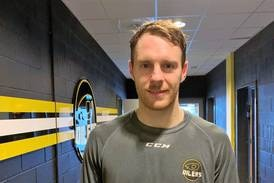 Burton strålte for Oilers – dette mener han er nøkkelen