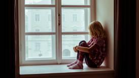 Hvem er de sårbare barna?