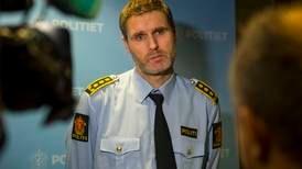 Politiet: – Flere nye avhør gjenstår i Birgitte Tengs-saken