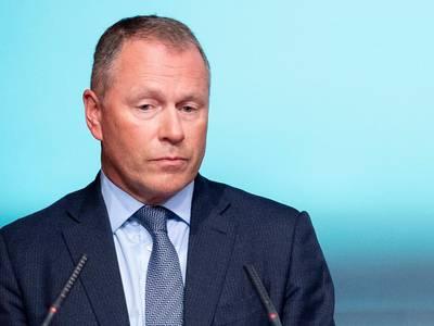 Nytt selskap overtar Nicolai Tangens eierandel i Ako Capital