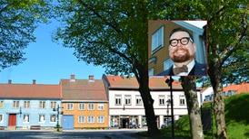 Gamlebyen lokalsamfunn er etablert – et nyttig virkemiddel for Fredrikstad kommune