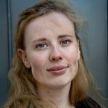Ines Margot Zander