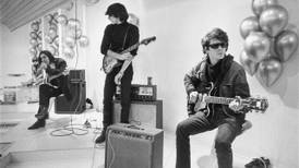 Ny film om The Velvet Underground: Et forferdelig, fortreffelig bråk