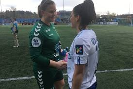 Matchvinner Stefanovic: - Gi meg ballen!