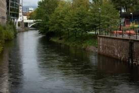Nå kommer regninga etter regnfulle dager i Oslo: - Kan oppdage skadene sent