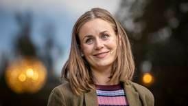 Nina Brochmann: –  Vi slarver i vei om penisstørrelser og menns følelser