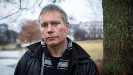 Arild Knutsen advarer mot skjult smitte i Oslos rusmiljø: –Folk er livredde for å teste seg