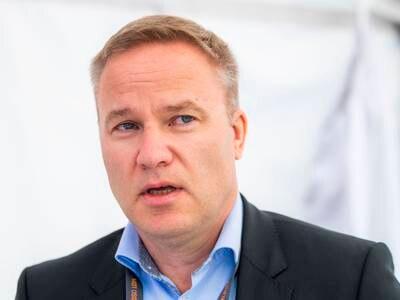 Omstridt redaktør til Ytringsfrihetskommisjonen:  Ikke alle troll sprekker