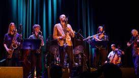 Andreas Røysum Ensemble: En hyllest til musikkens uavhengighet