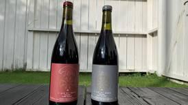 Tores vin: Knallbra vin fra krukker