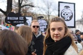 Klimaendringene: – Det blir ikke engang behagelig å bo i rike Norge