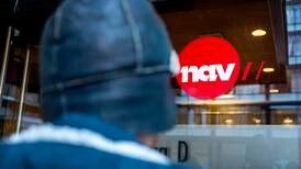 Nav Rogaland: 90 hendelser hittil i år