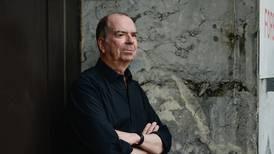 Anmeldelse Jan Kjærstad «En tid for å leve»: Lekent om livet