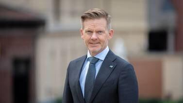 53.000 i Østfold kan få økt skatt med rødgrønn regjering