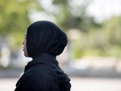EU-domstolen sier arbeidsgivere kan forby hijab