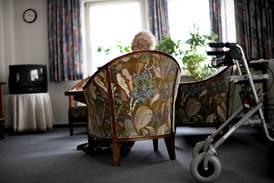 Forskere: Langt over dobbelt så mange vil ha demens om 30 år