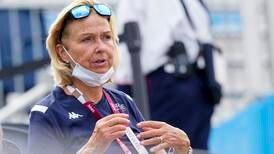Slik skal norsk idrett jobbe med menneskerettigheter: – Det vil bli lagt merke til