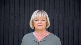 Norge trenger en sosialminister