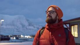 Snøskred på Svalbard: To personer er omkommet