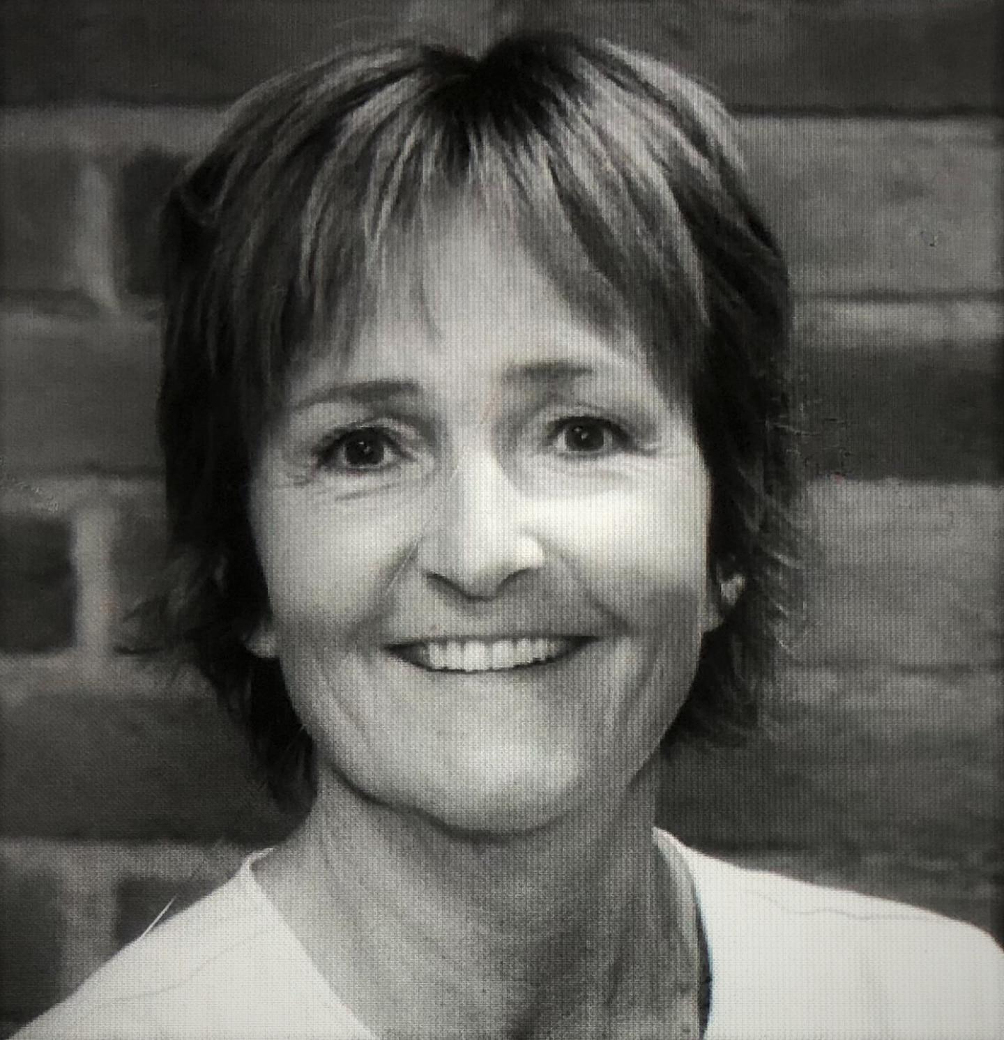 Elisabeth Lyshaug er administrerende leder for barnevernstjenesten i nye Drammen kommune.